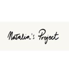 ESPINALER COLABORA CON NATALIA'S PROJECT